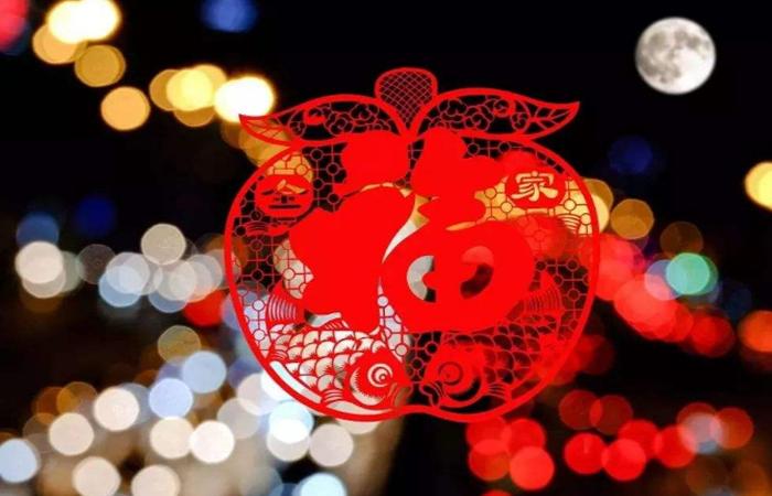 中国传统节日:一年之岁首,春节的历史,你了解吗?