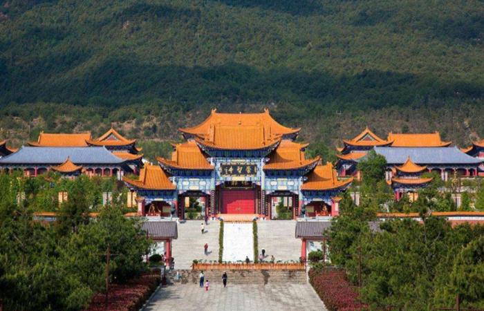 通渭县战国秦长城(李家川村段)保护修复工程施工招标公告