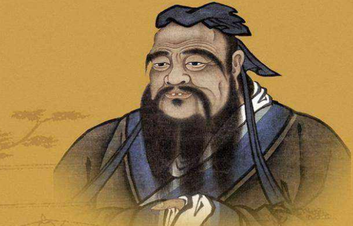 坚定文化信念,提炼中华传统文化的精神标识!