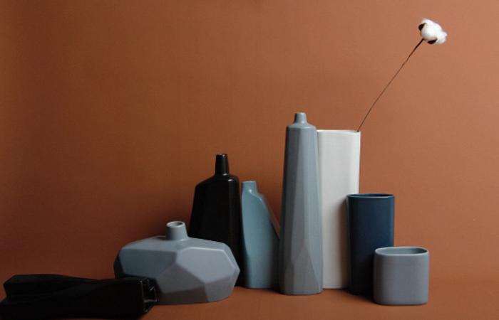 中国建筑建材陶瓷产品的六大发展趋势