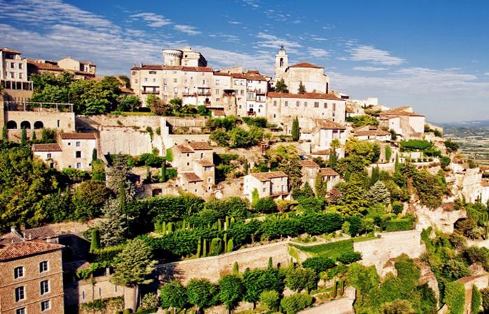 特色小镇景观建筑,如何营造区域文化风景线?