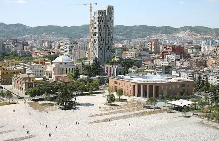 欧洲建筑界最著名的奖项,今年五个入围作品赏析!