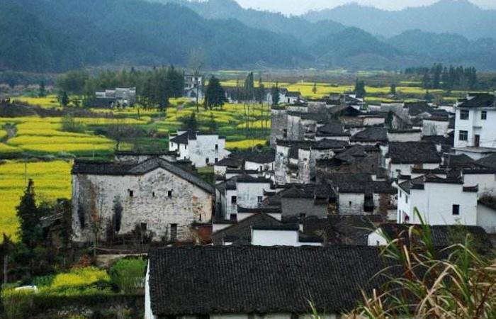 建设乡村振兴,构建乡村文化振兴的有效模式