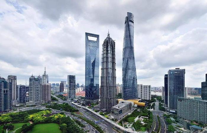 《深圳市建筑师负责制试点工作实施方案》的通知