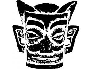 商周时期青铜器纹样元素(六)