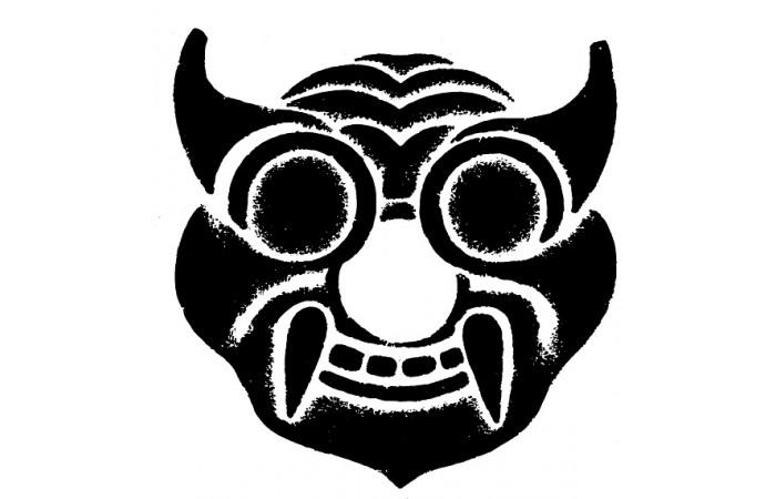 秦汉时期纹样设计元素(七)