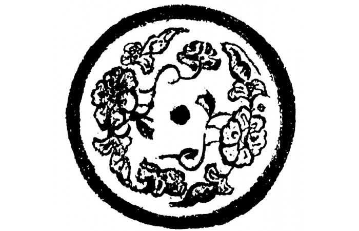两宋时期纹样设计元素(五)