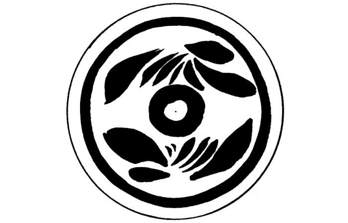 两宋时期纹样设计元素(九)