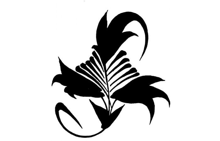 两宋时代纹样图案设计元素(十一)