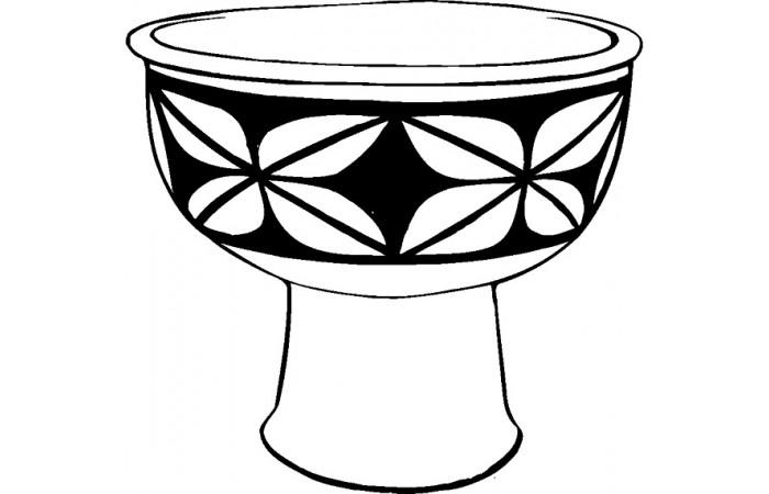 春秋战国纹样设计元素(七)