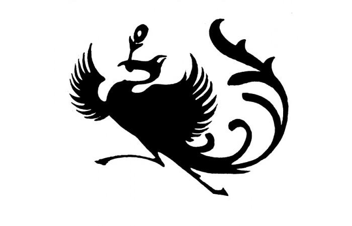 隋唐时期纹样设计元素(九)