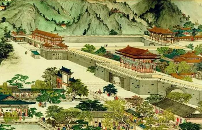 宋朝經濟繁榮,到底富裕到了什么程度?