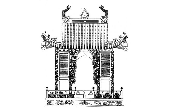 两宋时期纹样元素(十九)