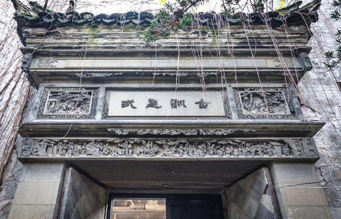 优秀历史建筑保护,应从地方版升级为国家版!