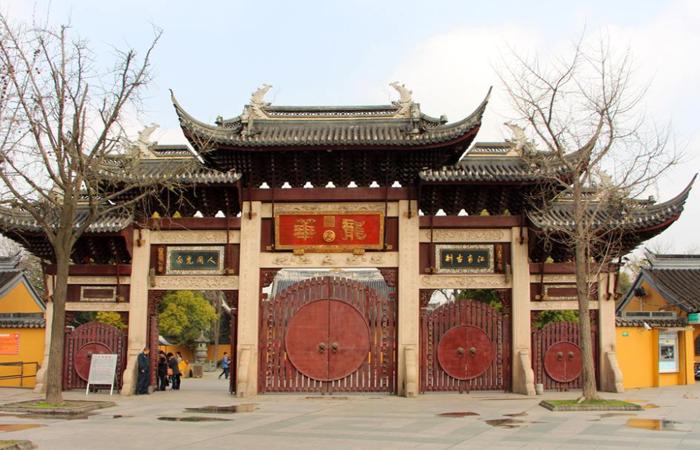 沙坪坝工业园青凤组团启动区环境绿化工程设计