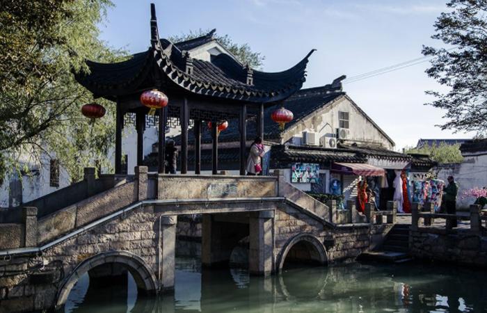 会宁县西山绿地景观绿化项目招标公告