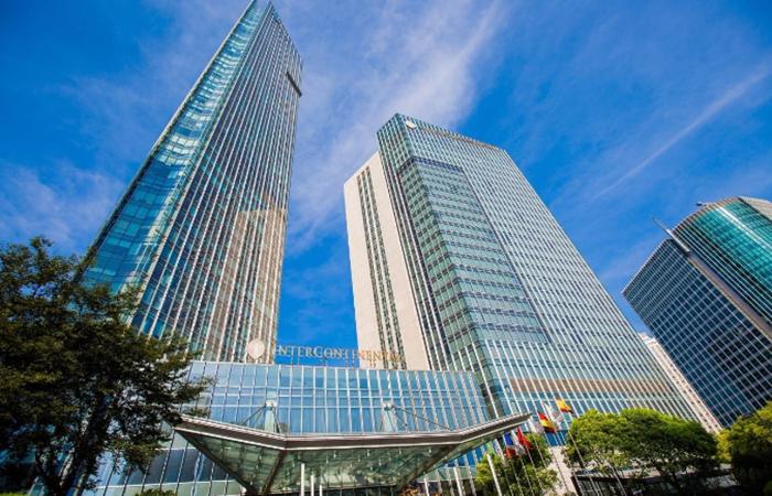 【2019全国两会】与建筑行业息息相关的几大要点!