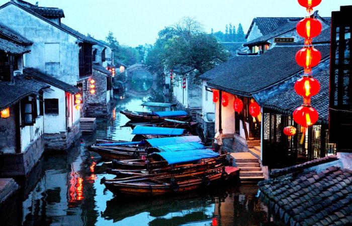 """城墙是大中华古文化""""不灭""""的经典元素"""