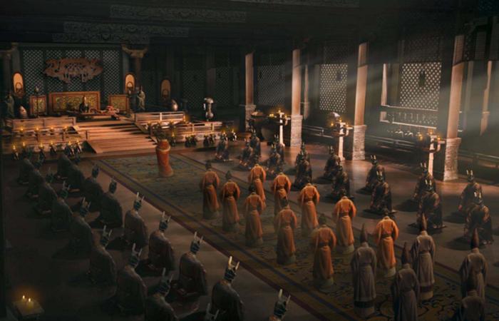 中国历史上那么多王朝,汉朝究竟有多强大?