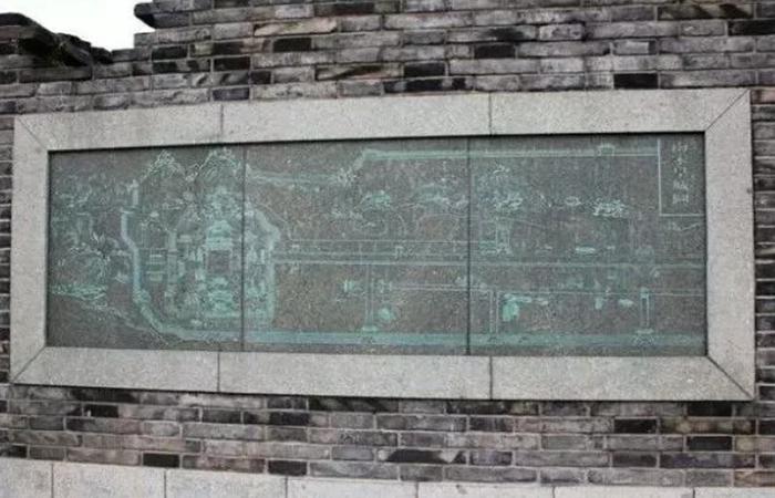 杭州太庙遗址——蕴藏着昔日南宋都城的辉煌