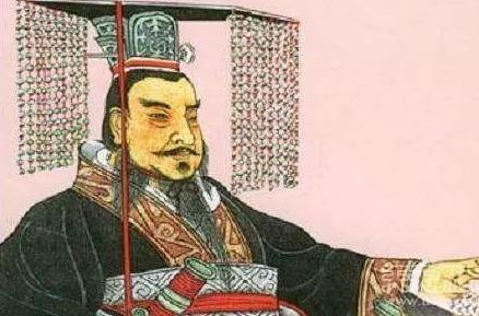 刘彻(公元前156年-前87年),即汉武帝