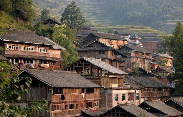 深度解析中国乡村振兴方面的五个误解点