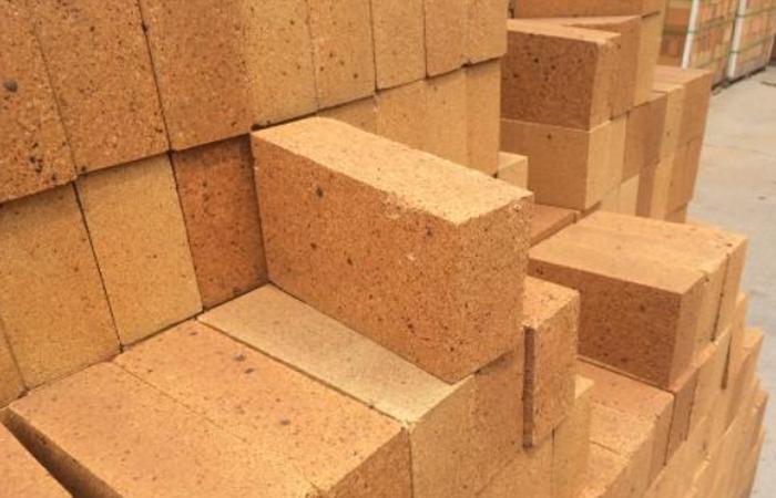 建筑材料粘土砖的优点以及填缝时的注意点