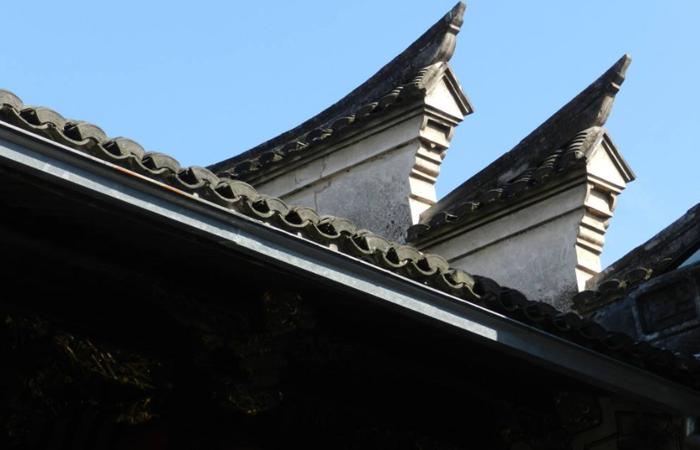 建筑材料仿古砖的清洗办法以及保养知识