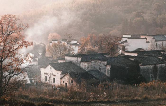 实施乡村振兴战略不可忽略的三个重点