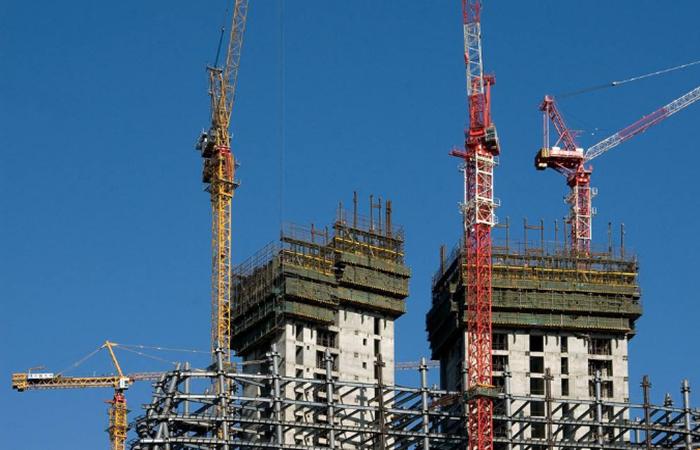 住建部印发通知:建筑市场监管司2019年工作要点