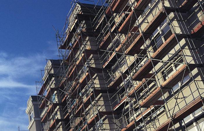 建筑施工安全管理,有哪些需要改进的地方?