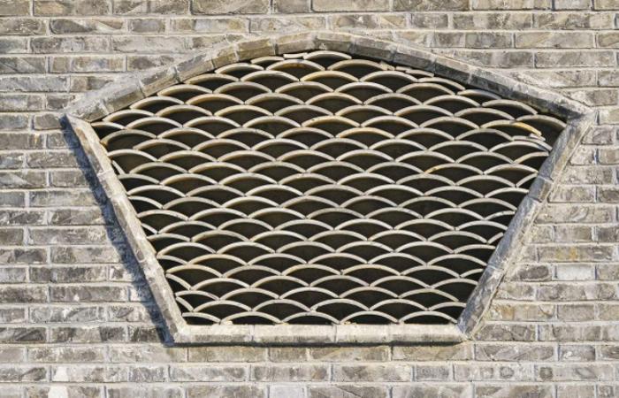 建筑材料青砖青瓦是怎么制作的(制作流程)?