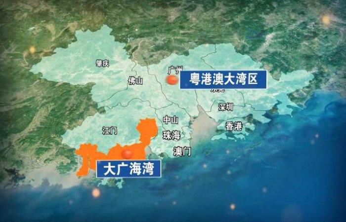 越南玻璃协会2019将再度率近百人参访团莅临广州国际玻璃展
