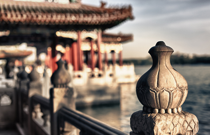 金水区市民文化公园主体建安工程监理招标公告