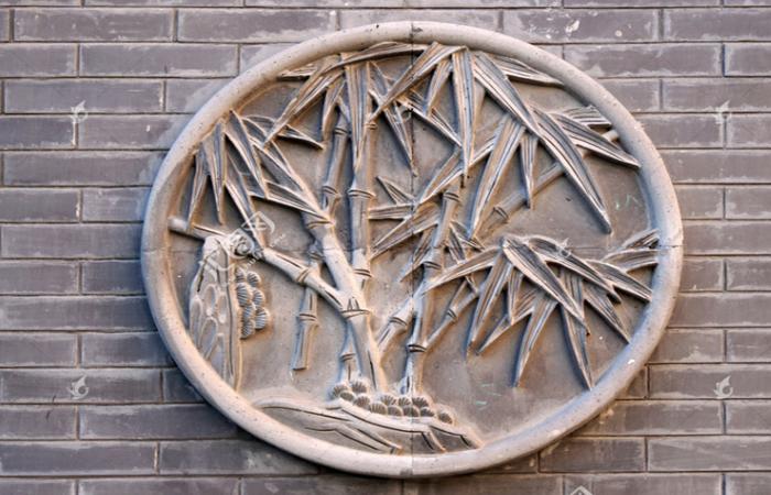 中国雕刻工艺瑰宝——砖雕艺术的特色