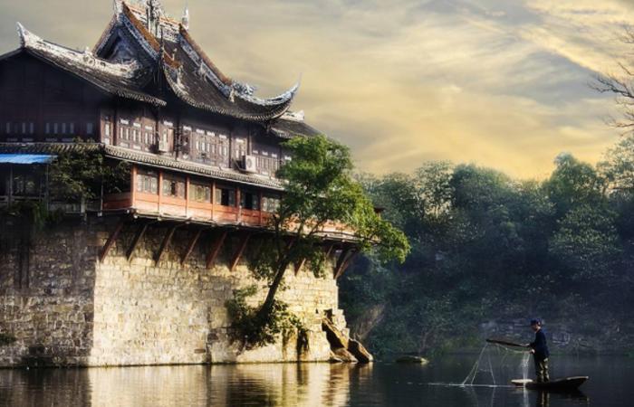 2019第十八届中国国际古典家具展览会