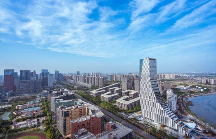 关于中国建筑工程的管理现状以及优化措施