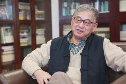 葛兆光:中国思想史文化能回答哪些问题?