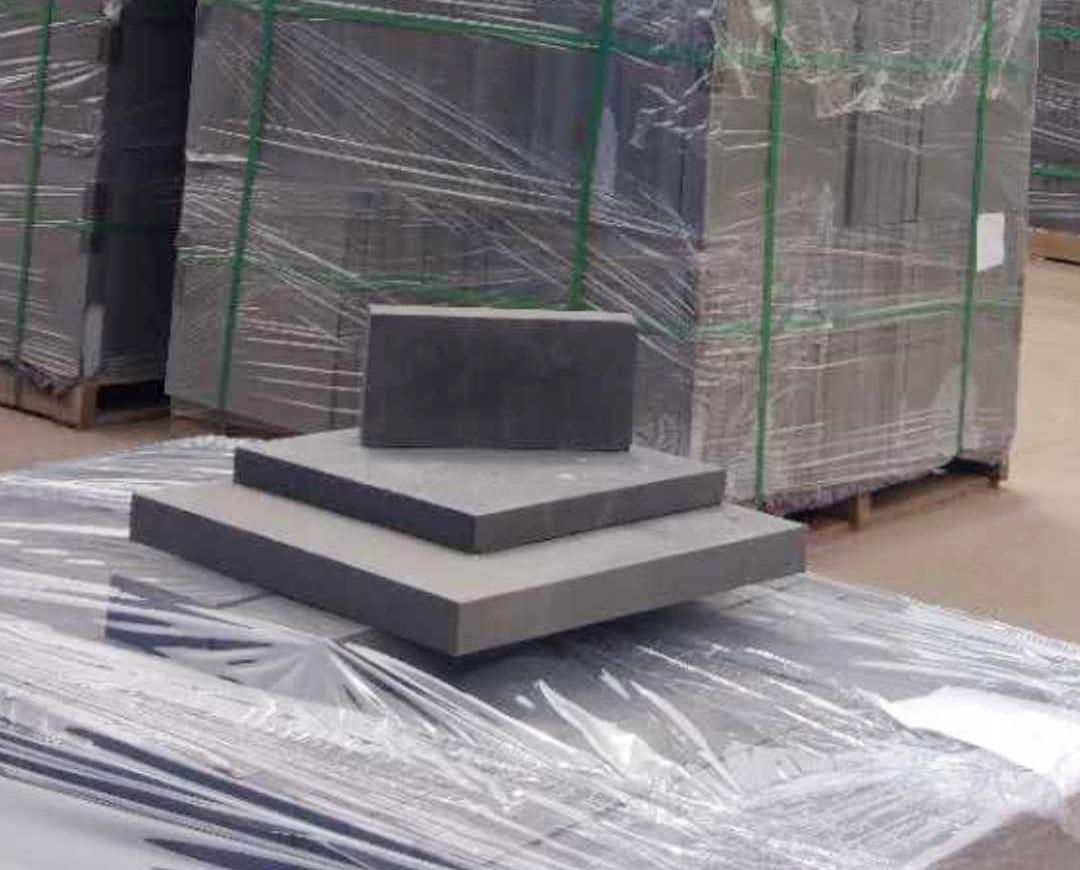 生产出售仿古青砖-- 湖北锦汇陶瓷有限公司