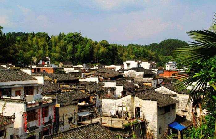 传统村落保护的发展规划,需要注意哪些?