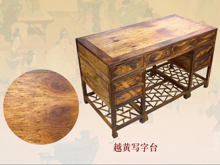 木雕家具_木雕工艺展示_实木家具_木雕构建展示