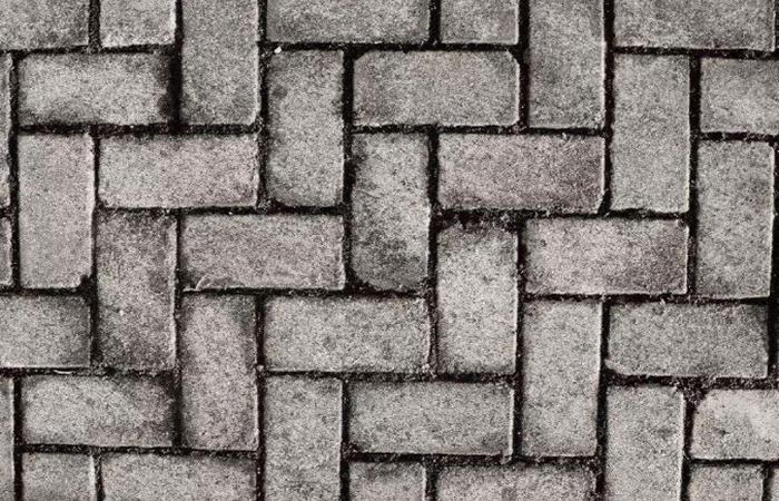中国传统建筑材料青砖的应用与特点