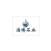 泉州浩博石业有限公司