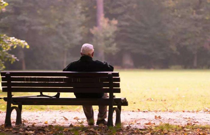 发达国家的养老服务,中国养老产业能学哪些经验?