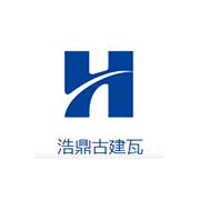 河北浩鼎园林工程有限公司