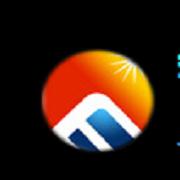 锦州亿仕达石英新材料股份有限公司