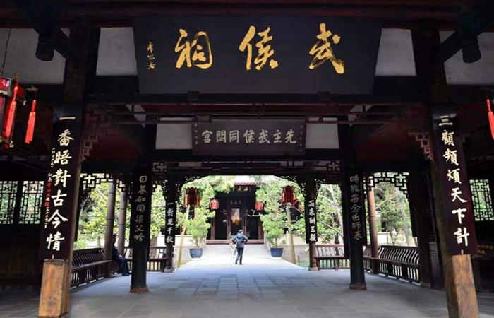 盘点2019年中国十大创新锐度博物馆