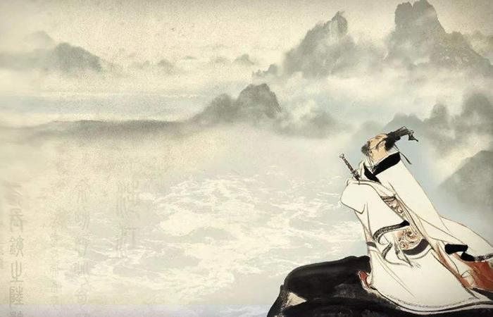 穿越回古代,除了屈原粽子龙舟,端午节还有什么?