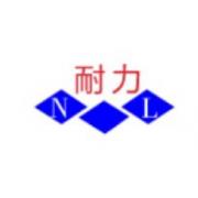 黑龙江省耐力木业有限公司
