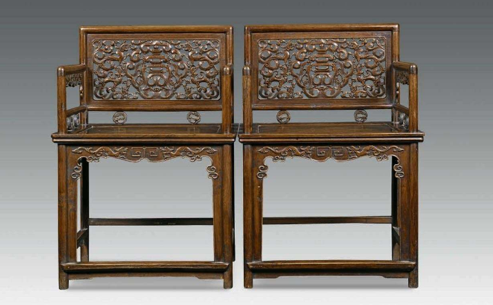 中国古典家具